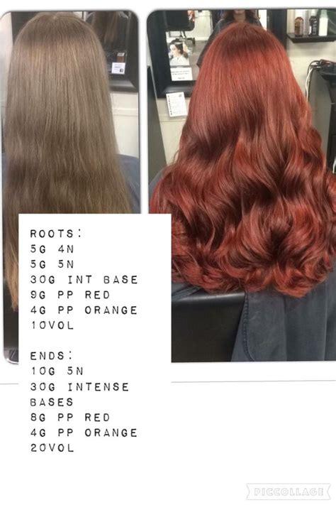 aveda hair color formulas m 225 s de 1000 ideas sobre aveda hair color en