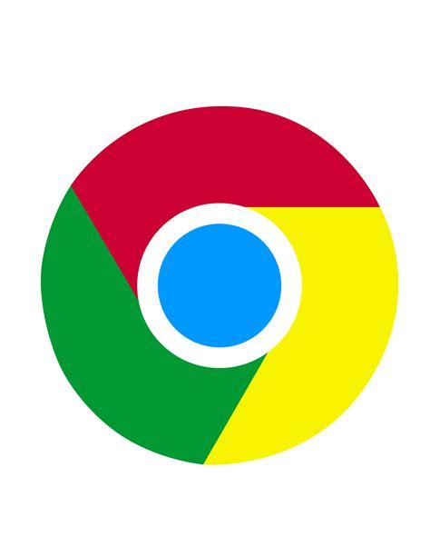 chrome logo google chrome images femalecelebrity