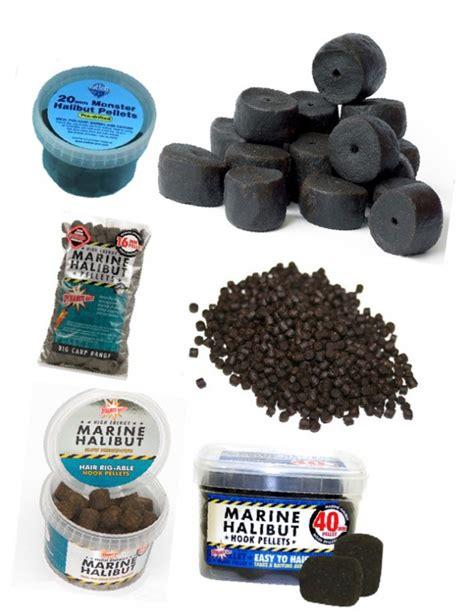 Barbel Per Kilo pellets