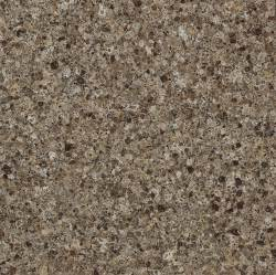 colors of quartz countertops brown cambria quartz countertops colors