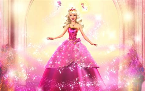 film streaming barbie princess charm school hd barbie apprentie princesse film en streaming vf gratuit