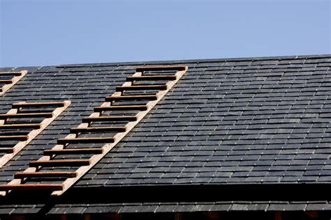 Toiture En Shingle 3922 toiture en shingle prix d 39 une couverture de toiture en