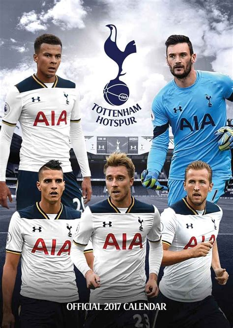 tottenham hotspur f c 2017 wallpapers wallpaper cave
