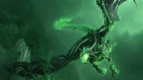 wallpaper hd 1920x1080 green green dragon wallpaper 71 images