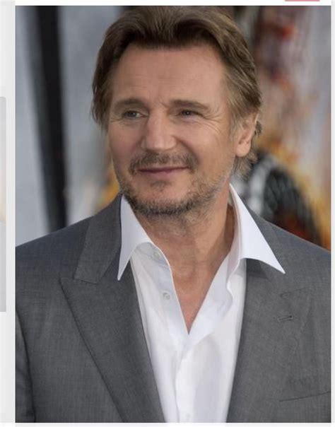 famous actors under 50 male movie actors over 50 www pixshark images