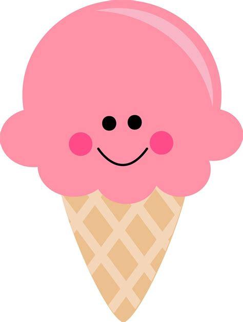 resultado cartoons resultado de imagem para pink ice cream cartoon fazer ja