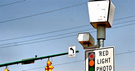 florida red light camera law cyb3rcrim3 the red light camera the private vendor and