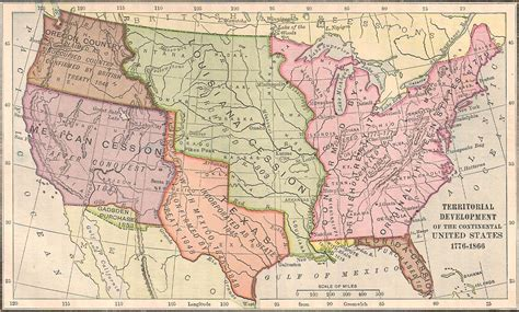 map of usa 1776 illegal immigrants really mystery sturbridge