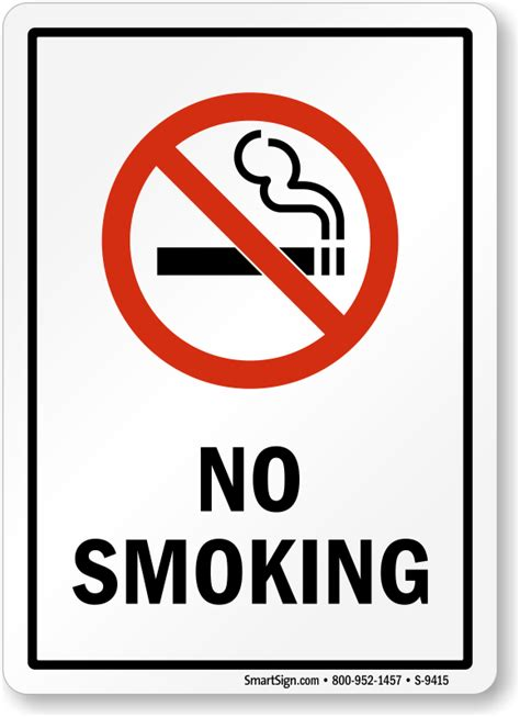 no smoking sign requirements california printable no smoking signs free mysafetysign com