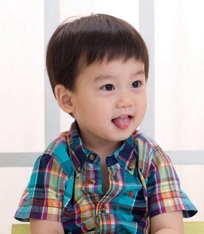 56 ultramoderne frisuren f 252 r jungs archzine net boys hairstyle 2015 singer zayn malik best hairstyle