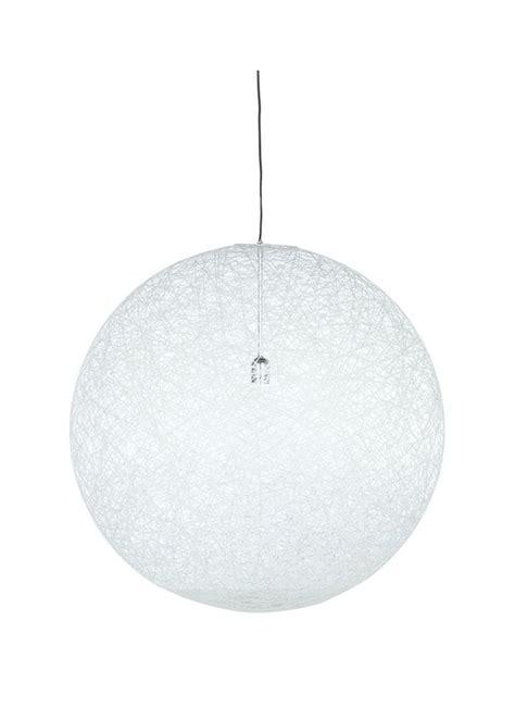 l hala 1007 55 best images about licht on pinterest