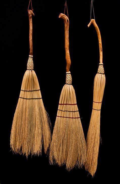 Handmade Broom - 17 best images about cool brooms on whisk