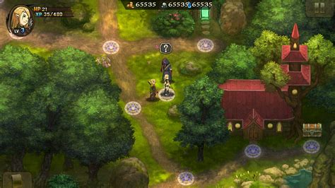 might and magic clash of heroes apk might magic clash of heroes apk data mod unlimited money android apps