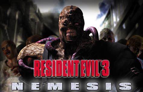 resident evil 3 resident evil 3 nemesis flt torrent zone