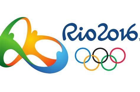resultado de la olimpiada 2016 app rio 2016 la aplicaci 243 n oficial de las olimpiadas