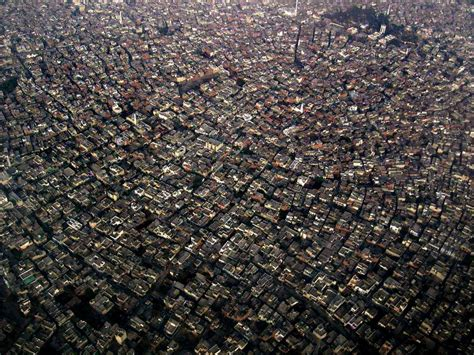 Search Pictures Of Lahore To Become The Most Expensive City Of Pakistan By