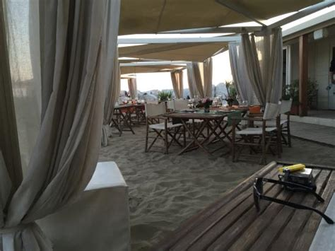 bagni marina di pisa locale picture of bagno italia restaurant marina di