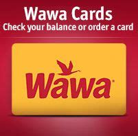 Wawa Gift Card App - publix gift card giveaway giveaways pinterest gift cards gifts and cards