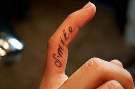ring finger tattoo quotes finger design good tattoo quotes pictures fashion gallery