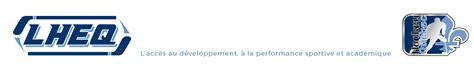 Calendrier 2016 Québec Congé Ligue De Hockey D Excellence Du Qu 195 169 Bec