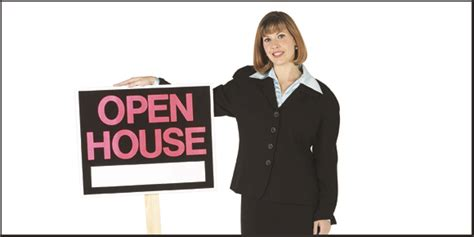 winnipeg real estate news open houses winnipeg real estate news open house 28 images a family design winnipeg free press