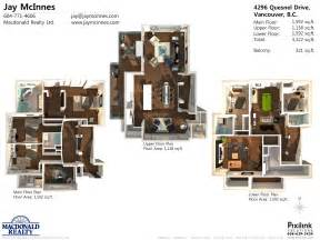 virtual home design planner 17 best 1000 ideas about floor plan creator on pinterest