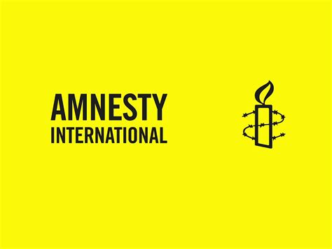 amnesty intern the left is self destructing