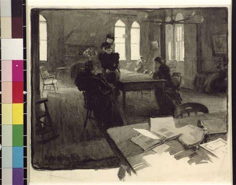 W W Norton Company Desk Copy by The Norton Anthology Of Literature By W W Norton