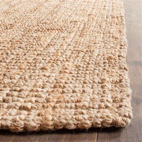 soft seagrass rug 15 best ideas about seagrass rug on rug style area rugs and casual