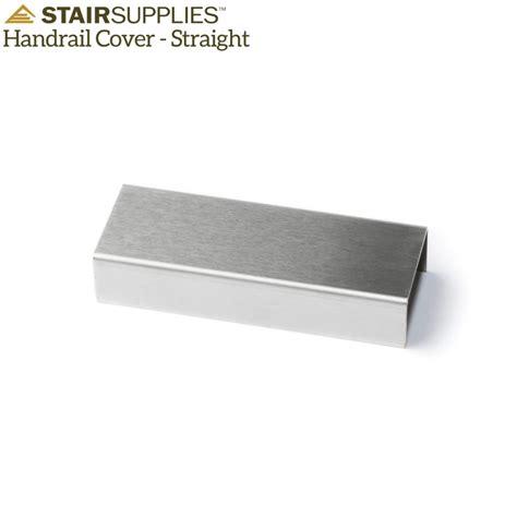 metal handrail covers stairsupplies