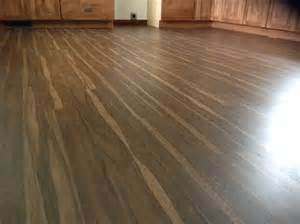 Ranch Home Decor lvt flooring