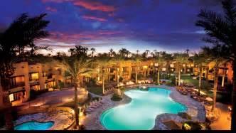 hotels hotel review of loews coronado bay vacation resort in san