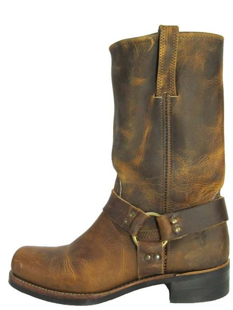 burning boots mens 68 best images about burner dude style on