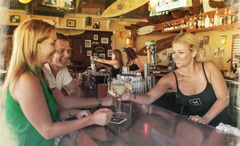 top 10 bars in key west key west bars island dogs rated among the best bars in