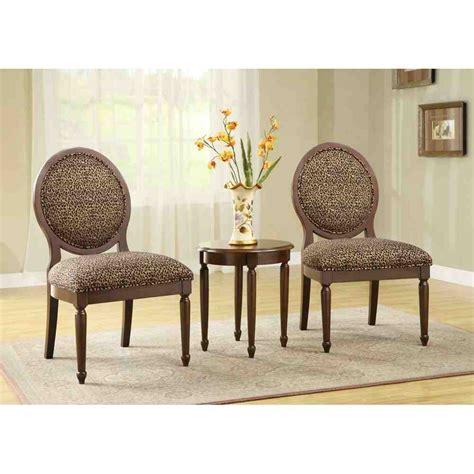 accent chairs  arms  living room decor ideasdecor