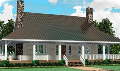 country home floor plans with wrap around porch 22 pictures one floor house plans with wrap around porch