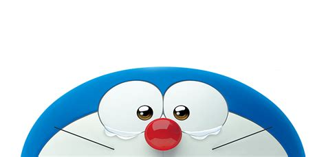 film doraemon stand by me tayang di indonesia stand by me doraemon beredar ilegal naruto dan attack on
