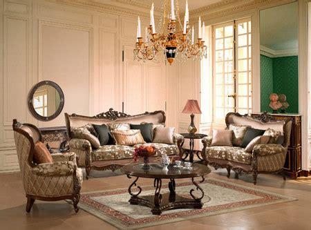 Michael Amini Dining Room Furniture شیک ترین مبلمان استیل