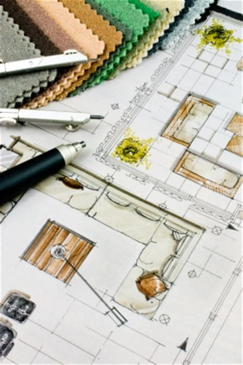 interior decorator test decorating the white box rental part ii the budget