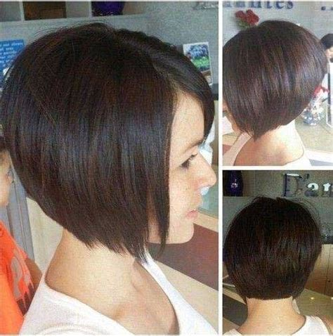 short bob hairstyles 2015 front and back 40 best short hairstyles 2014 2015 the best short