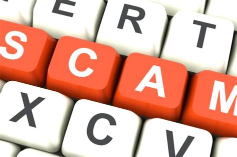 American Sweepstakes Scam - vero beach police department warns of lottery scam sebastian daily