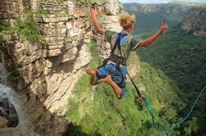 swinging south africa growabrain extreme sports archives