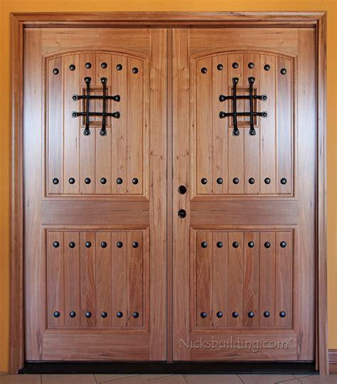 Teak Exterior Doors Teak Exterior Doors Rustic Teak Exterior Wood Doors With Sidelites Carved Teak Entry Doors On