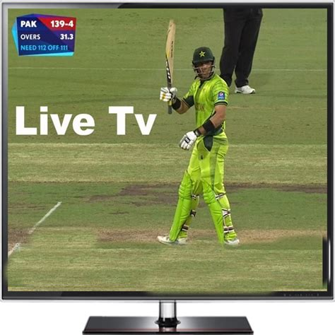 live cricket mobile how to live cricket match on mobile