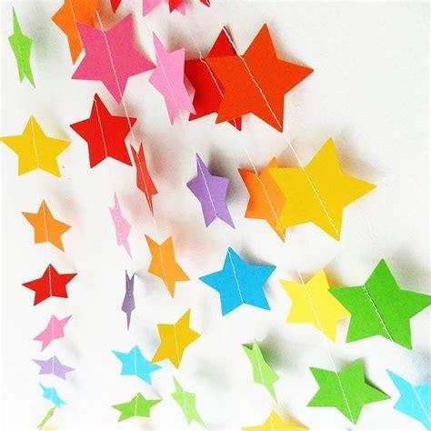 imagenes de cumpleaños decoracion decorar un cumplea 241 os barato con cosas que puedes hacer t 250