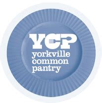 Yorkville Food Pantry by Y C S Food Drive For Yorkville Common Pantry