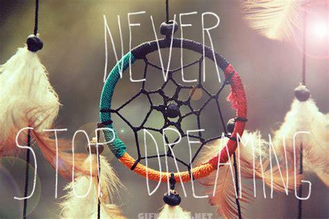 tumblr themes dream big dream catcher tumblr