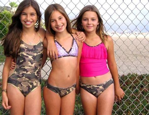 Maillots Bikinis And Tankinis From Cruz Swimwear S Spring Summer Line In Glamorous Gem