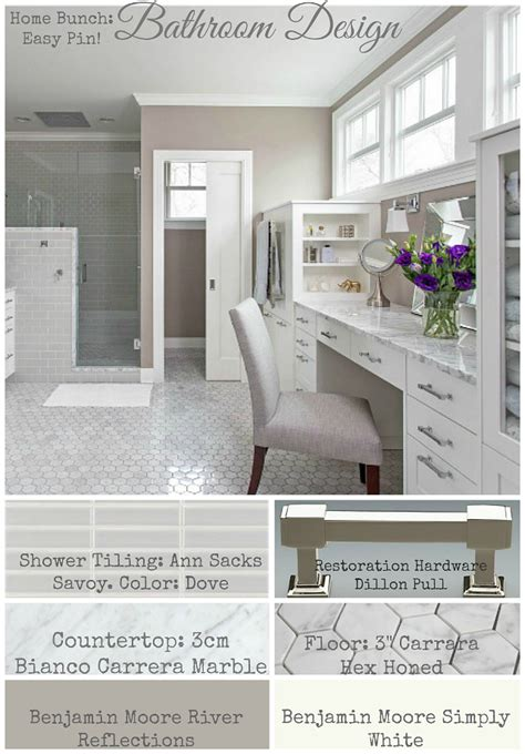 interior paint color ideas for whole house whole house paint color ideas home bunch interior design