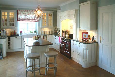 möbel hahn solingen wohnzimmer grau wei 223 design